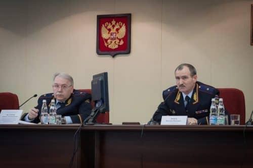 Закон РФ от 11 марта 1992 г. № 2487-I