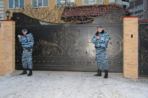 Приказ № 1039 МВД Российской Федерации