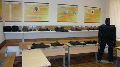 Приказ МВД России от 28 мая 2012 г. № 543: особенности и нюансы