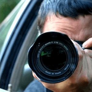 Как должен действовать частный детектив