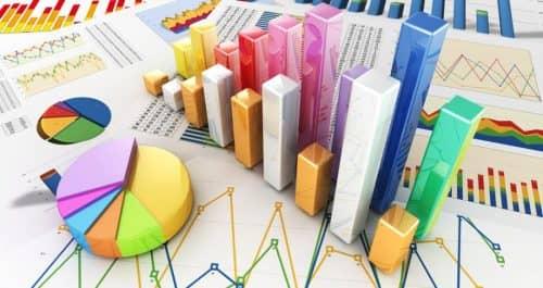 Конкуренция и маркетинг: стратегия предприятия