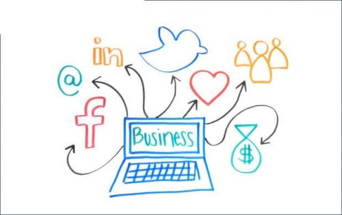 начать зарабатывать на рекламе интернет портала